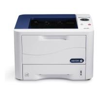 Прошивка принтера Xerox Phaser 3320