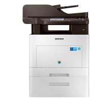 Заправка картриджа Samsung ProXpress C3060FR