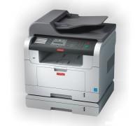 Заправка картриджа Ricoh SP 3200SF