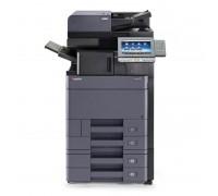 Заправка картриджа Kyocera TASKalfa 4052ci