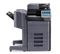 Заправка картриджа Kyocera TASKalfa 6052ci