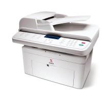 Ремонт Xerox WorkCentre PE220