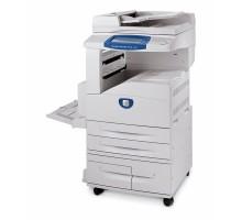 Ремонт Xerox WorkCentre Pro 123
