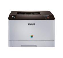 Заправка картриджа Samsung Xpress C1810W