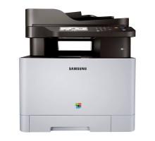 Заправка картриджа Samsung Xpress C1860FW