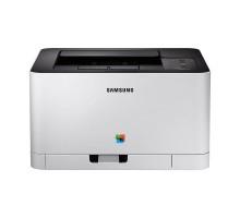 Заправка картриджа Samsung Xpress C430