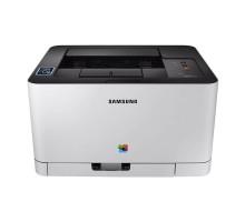Заправка картриджа Samsung Xpress C430W
