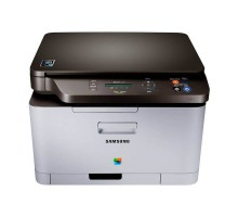 Заправка картриджа Samsung Xpress C460W