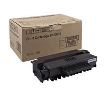 Заправка картриджа Ricoh SP 1000E