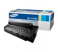 Заправка картриджа Samsung ML-1710D3