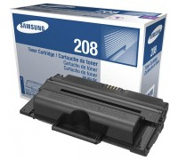 Заправка картриджа Samsung MLT-D208S