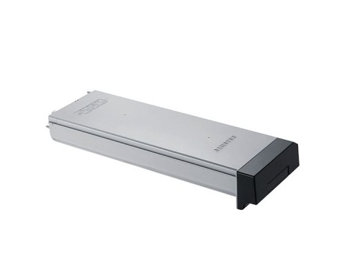 Заправка картриджа Samsung MLT-K607S
